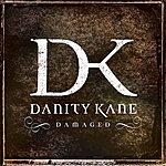 Danity Kane Damaged (Single)