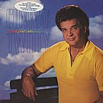 Conway Twitty Chasin' Rainbows