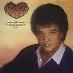 Conway Twitty By Heart