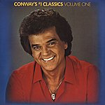 Conway Twitty Conway's No.1 Classics, Vol.1