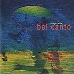 Bel Canto Magic Box