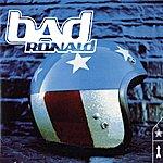 Bad Ronald Bad Ronald (Edited)