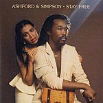 Ashford & Simpson Stay Free