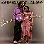 Ashford & Simpson Come As You Are