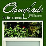 Osunlade My Reflection (Remixes)