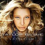 Taylor Dayne Satisfied