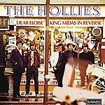 The Hollies Dear Eloise/King Midas In Reverse