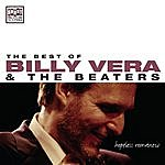 Billy Vera & The Beaters Best Of Billy Vera & The Beaters