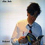 Jim Bob School
