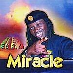 El Fata Miracle