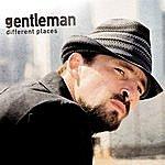 Gentleman Different Places (Single)