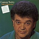 Conway Twitty Fallin' For You For Years