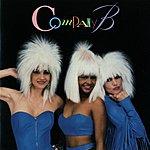 Company B Company B
