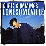 Chris Cummings Lonesomeville