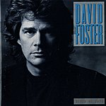 David Foster River Of Love