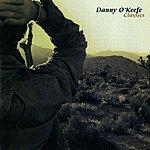 Danny O'Keefe Danny O'Keefe Classics