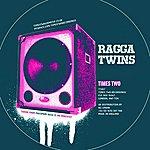 Ragga Twins Maximum Bass/R.T.C.