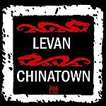 Levan Chinatown/Swept Away