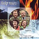 The Wolfe Tones Wolfetones: 25th Anniversary