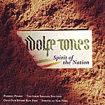 The Wolfe Tones Spirit Of The Nation