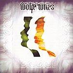 The Wolfe Tones Wofletones