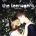 Teenagers Reality Check