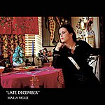 Maria McKee Late December