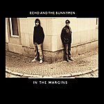 Echo & The Bunnymen In The Margins (3-Track Maxi-Single)