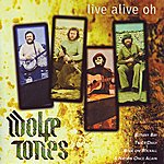 The Wolfe Tones Live Alive Oh