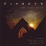 Clannad The Celtic Voice