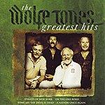 The Wolfe Tones Wolfetones: Greatest Hits