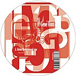 Gene Hunt Inspire Remixes (2-Track Single)