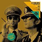 Coburn Razorblade (4-Track Maxi-Single)