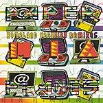 M.I.A. Paper Planes: Homeland Security Remixes (6-Track Maxi-Single)