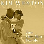 Kim Weston Just One Man For Me