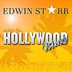 Edwin Starr Hollywood Blues (3-Track Maxi-Single)