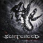 Sentenced Crimson (Deluxe Reissue)