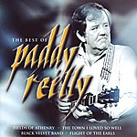 Paddy Reilly The Best Of Paddy Reilly