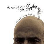 Shel Silverstein The Best Of Shel Silverstein: His Words His Songs His Friends