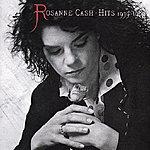 Rosanne Cash Hits 1979-1989