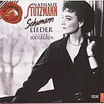 Robert Schumann Schumann Lieder, Vol.3