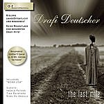 Drafi Deutscher The Last Mile