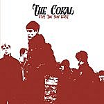 The Coral Put The Sun Back/The Dance Lingers On