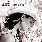 Terri Clark Definitive Collection