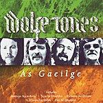The Wolfe Tones As Gaeilge