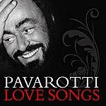 Luciano Pavarotti Pavarotti Love Songs