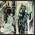 Marvin Gaye Here, My Dear (Deluxe Edition)