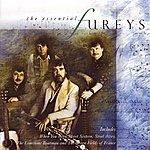 The Fureys The Essential Fureys