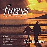 The Fureys Golden Days