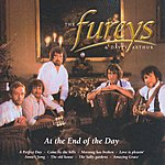 The Fureys At The End Of The Day